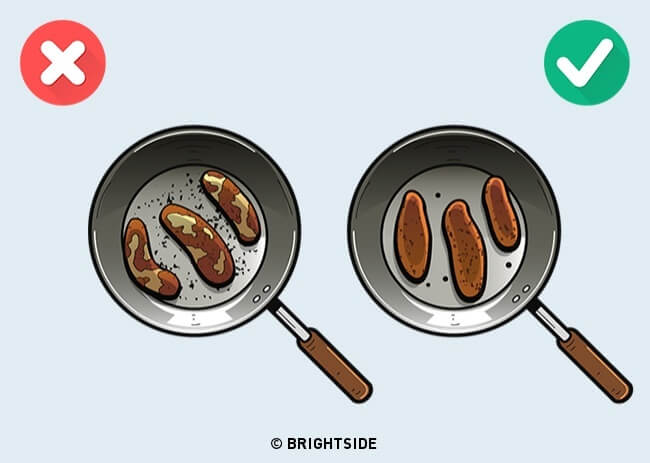 kdy-otocit-steak-pri-opekani