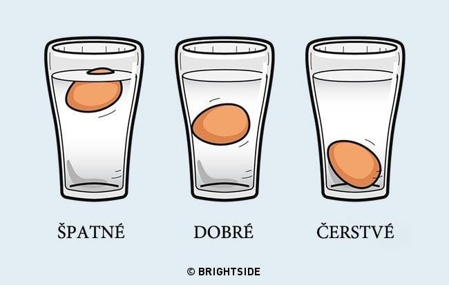 zjistete-zda-jsou-vejce-cerstva